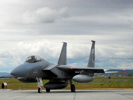 30+ Free F-15 & F15 Photos - Pixabay