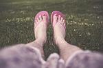 queer, feet, gay