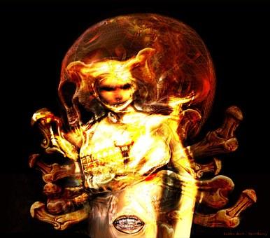 Woman, Man, Gold, Silver, Nero, Yellow