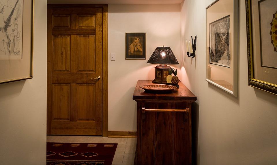 Credenza Per Corridoio : Mobili corridoio sala foto gratis su pixabay