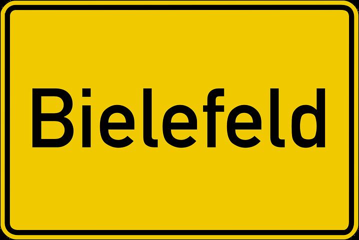 Single treffen bielefeld