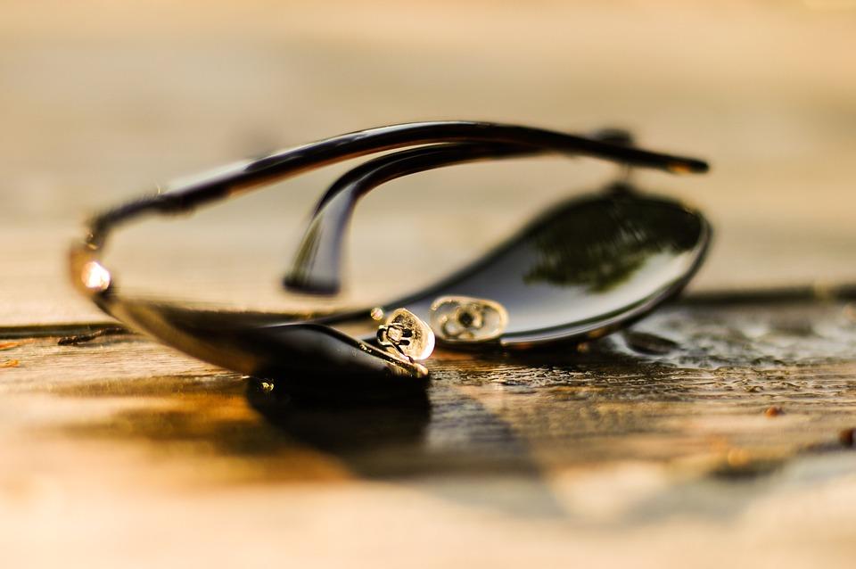 131f8ab4a94d Solbriller Briller Mode - Gratis foto på Pixabay