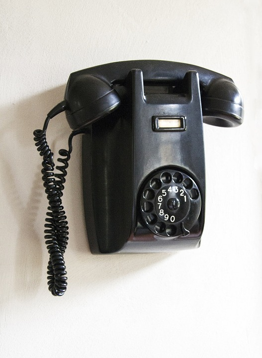 ilmainen puhelin deittiseuraa ilmaiseksi