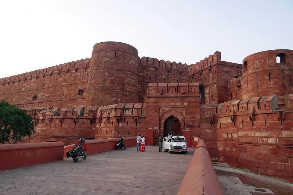 パキスタンの治安状況|地域別・年代別・旅行での注意点