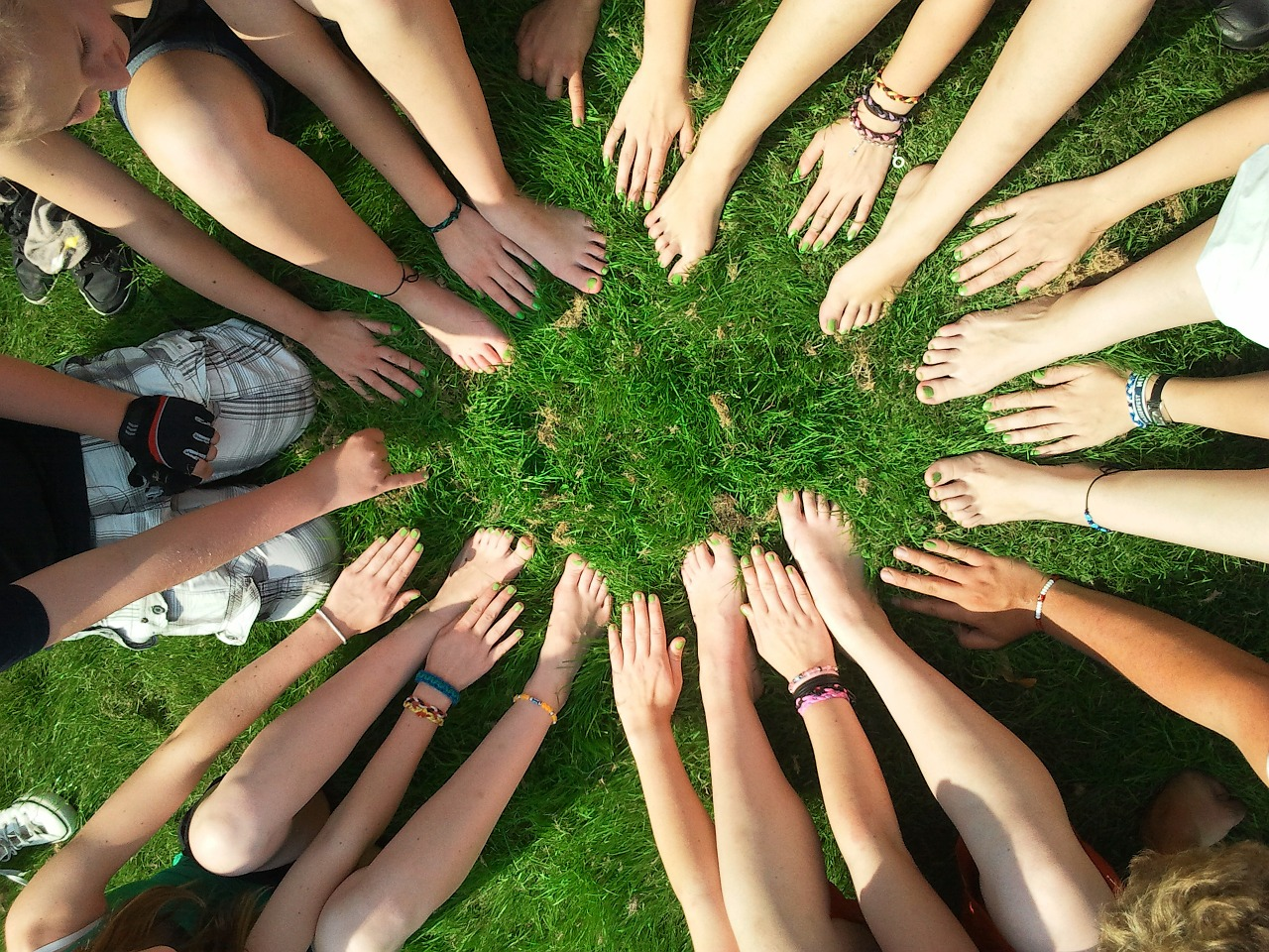teamwork group dynamics cohesion diversity the breakfast club Positive group dynamics are associated with good teamwork group resilience and peer support lack of group cohesion, silos cultural diversity.