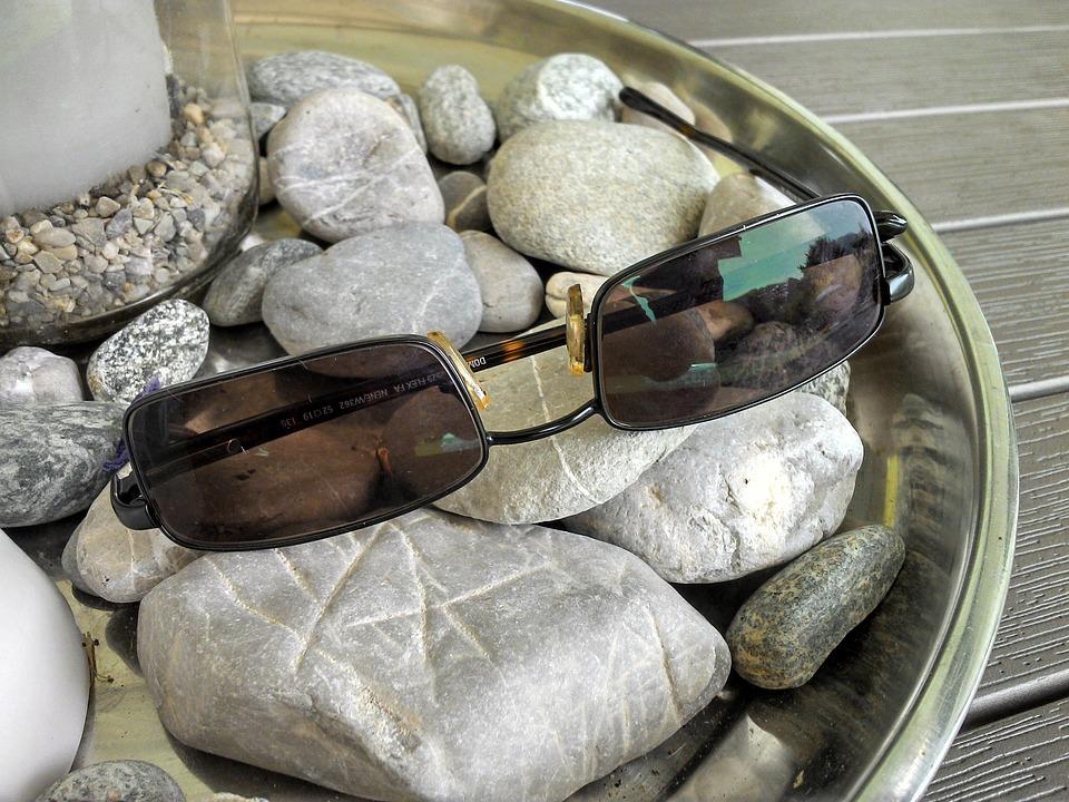 5ffa4160d291 Solbriller Solbeskyttelse - Gratis foto på Pixabay