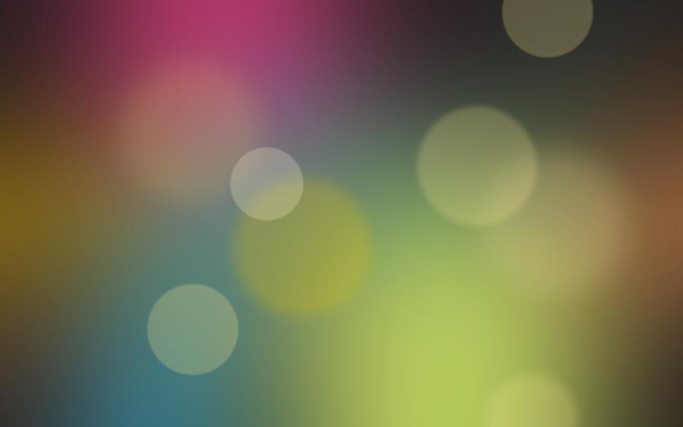 bokeh light abstract 183 free image on pixabay