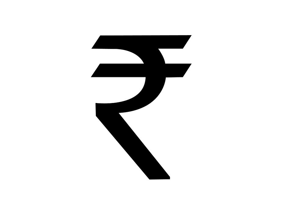 Currency Symbol Chart: Free illustration: Indian Currency Symbol Rupees - Free Image on ,Chart