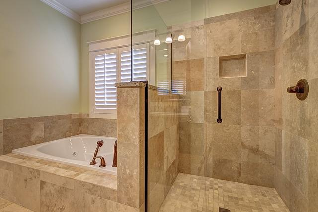 Free photo bathroom tile house faucet free image on