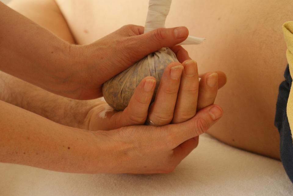 thai massasje forum massasje date