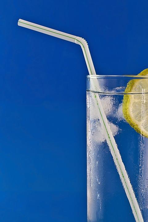 Cocktail, Trinken, Glas, Alkohol, Getränke, Bar, Eis