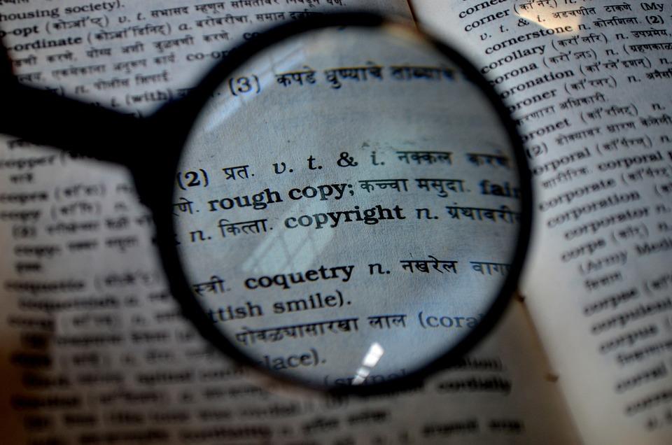Situs Film Streaming Bajakan, Indoxxi langgar legalitas