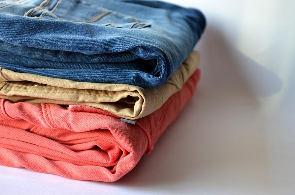 Pants, Laundry, Clothing, Clothes, Textile, Garment