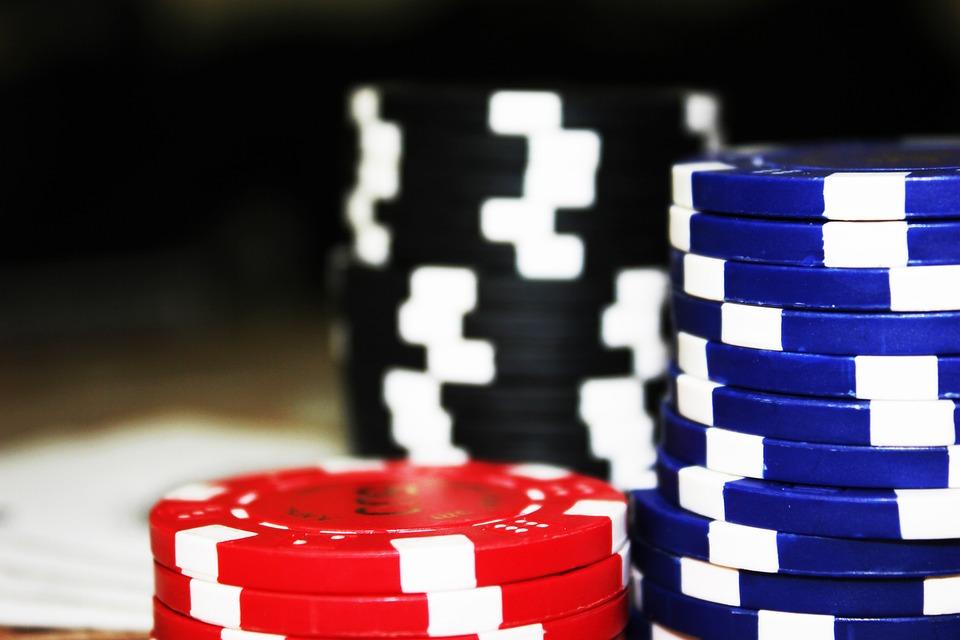 poker olg lotto-14