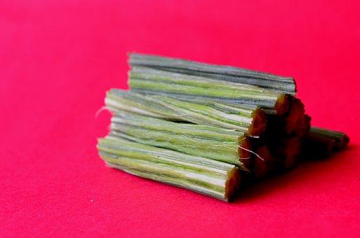 Drumstick, Moringa Oleifera, Vegetables