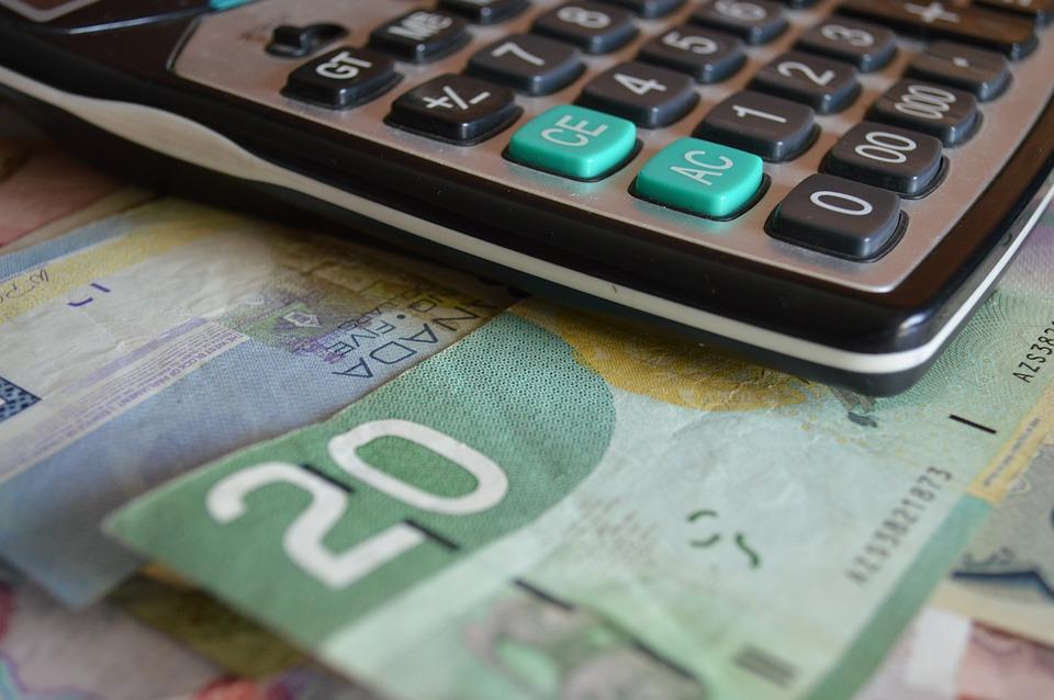 ケース別会社員の確定申告の要否|ふるさと納税・医療費・副業等