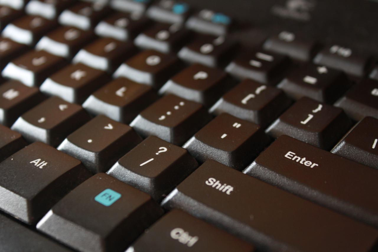 шкаф фотография клавиатуры крупным планом интернете этого объявления