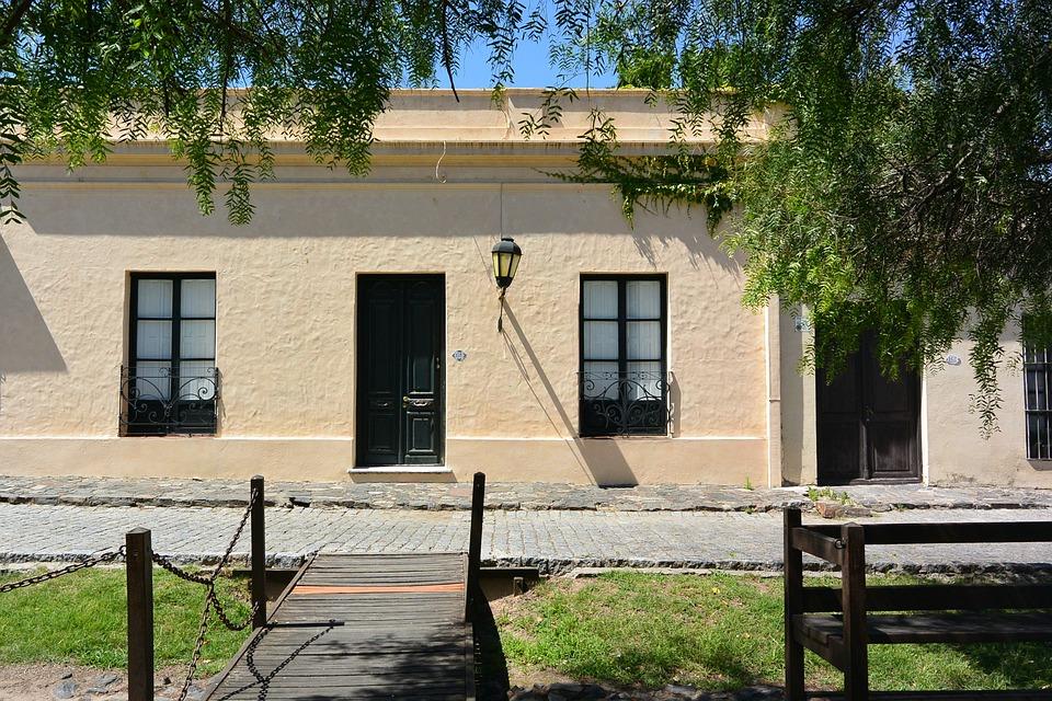 Case In Pietra Antiche : Le antiche case in pietra particolare proloco badia tedalda