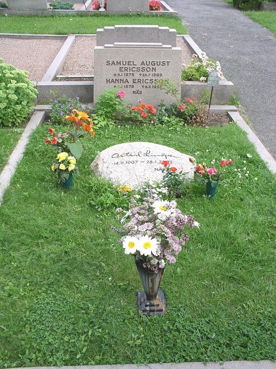Gratis foto grav sorg kyrkog rden sista lugn gratis for Horario cementerio jardines de paz