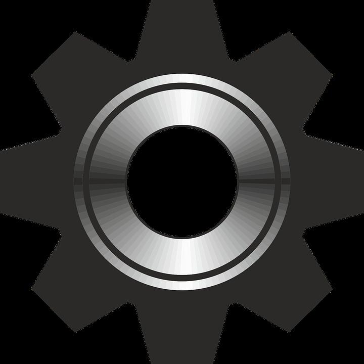 vector gratis rueda  engranaje  engranajes  reloj brain vector free download brain vector clip art