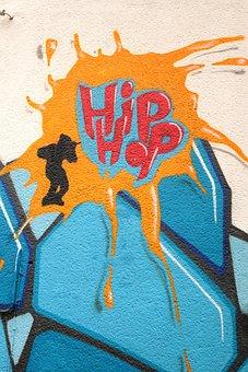 Hip Hop Images Pixabay Download Free Pictures