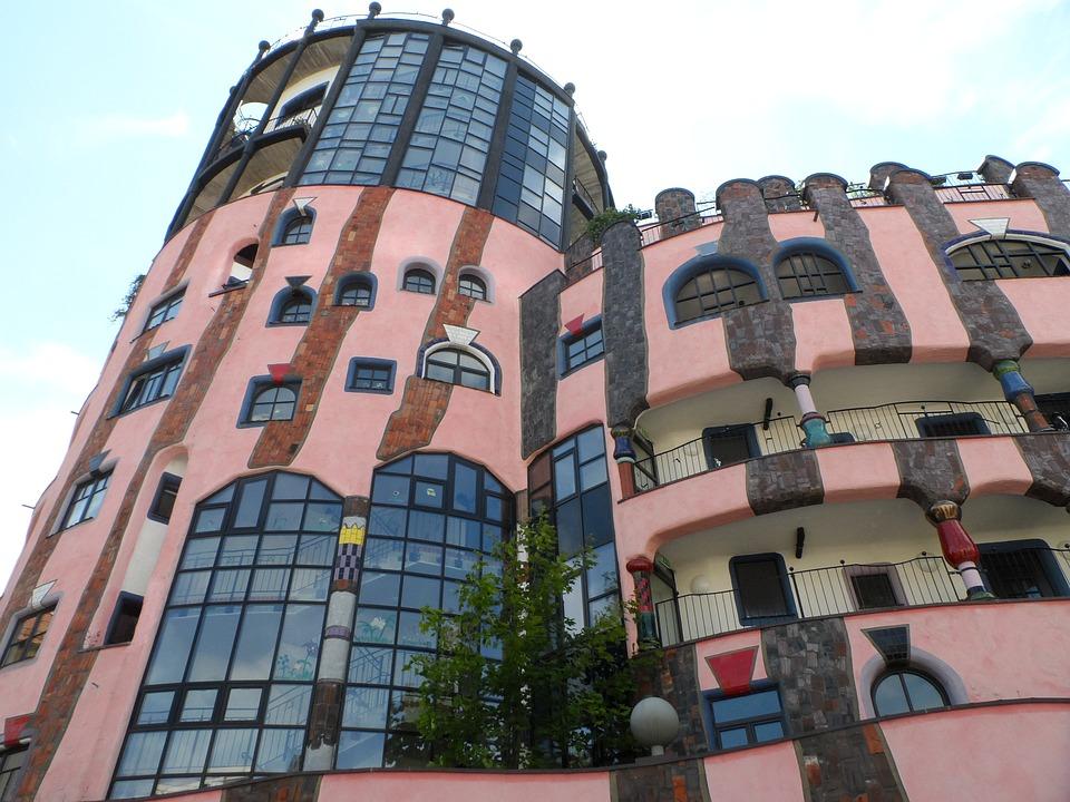 Architektur Magdeburg magdeburg deutschland architektur kostenloses foto auf pixabay