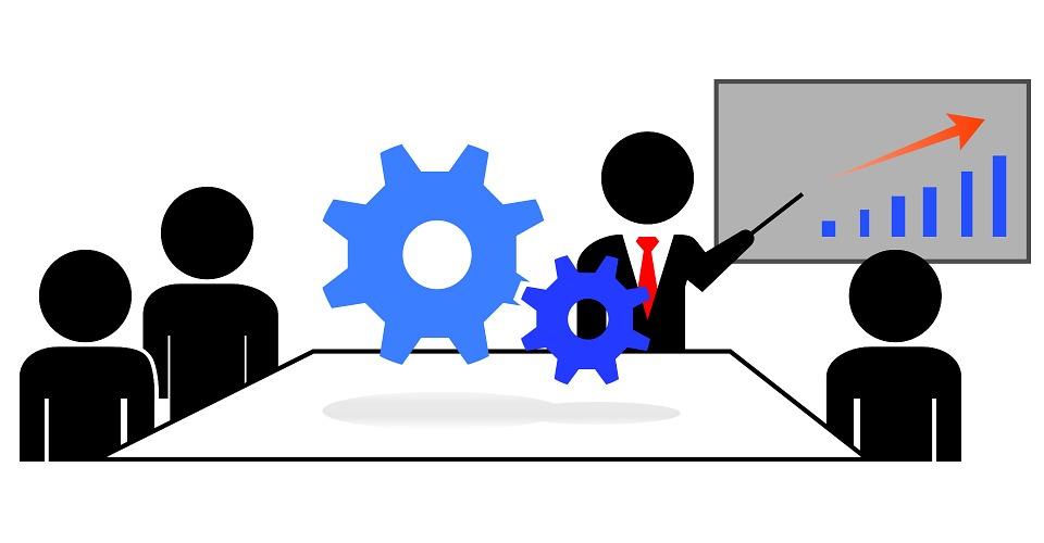 Training Development Business · Free Image On Pixabay