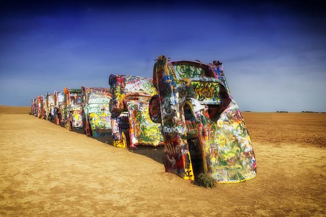 texas buried cars autos  u00b7 free photo on pixabay