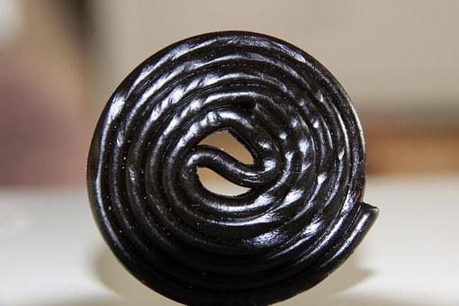 Mahadev, Black, Delicious, Sweet