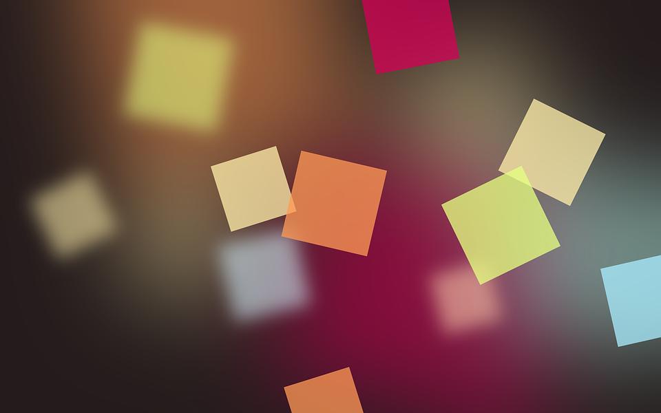 Bokeh Light Abstract - Free image on Pixabay