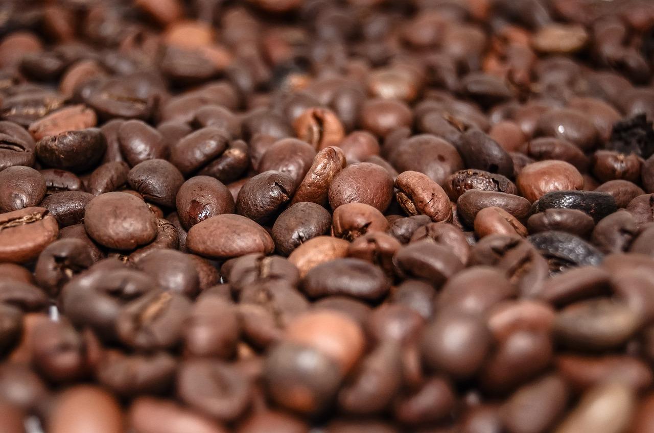 К чему снится пить кофе