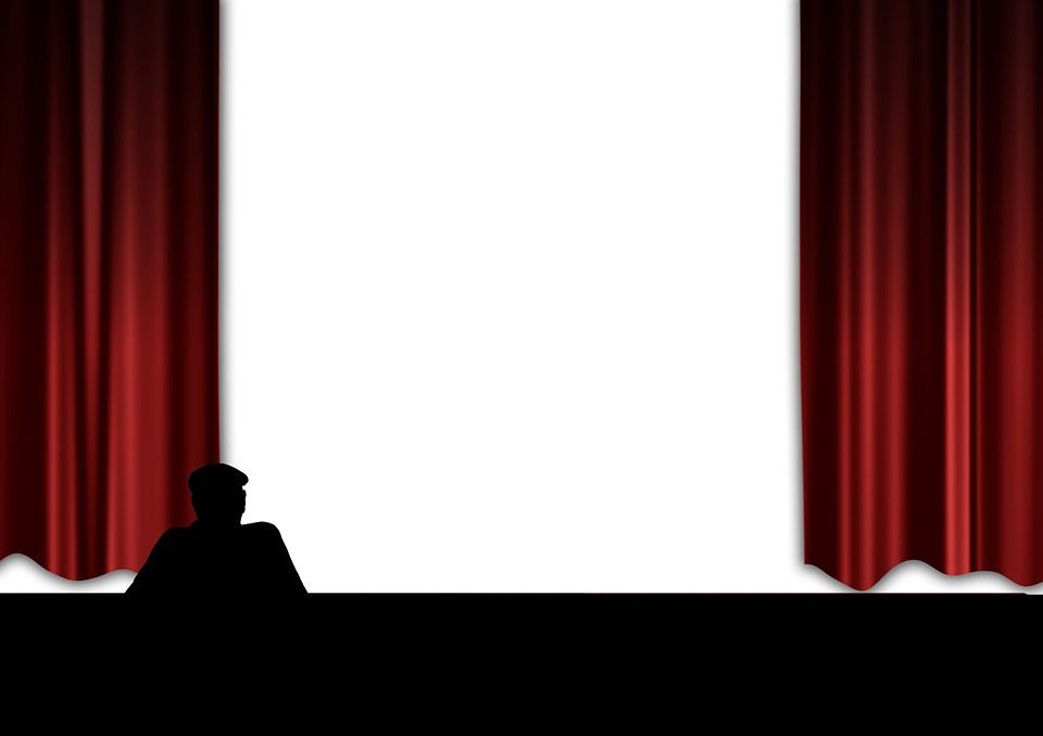 Checklist For Home Theater Installation