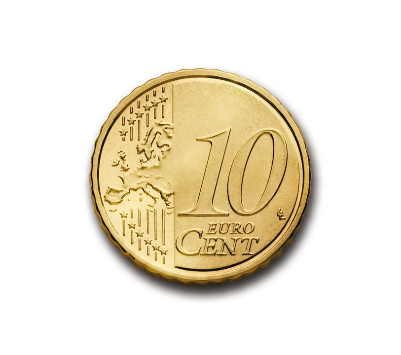 cent 10 euro pi ce de photo gratuite sur pixabay. Black Bedroom Furniture Sets. Home Design Ideas