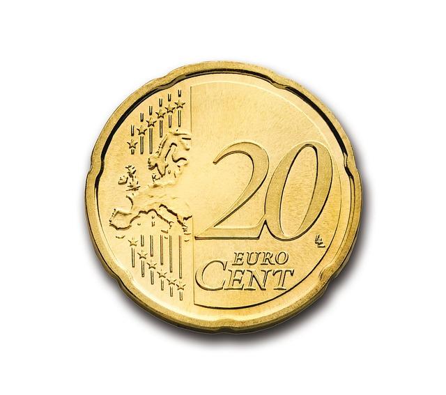 sex voor 20 euro vrij sex