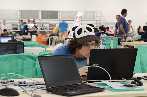Informatics, Robotics, Robocup
