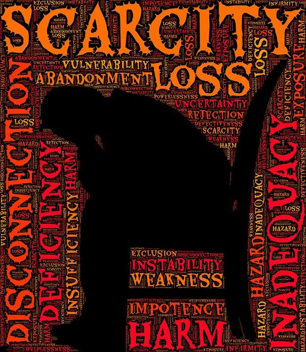 羞恥心, 絶望, うつ病, だけで, 動揺, ストレス, 悲惨さ, 問題を抱えた, 悲しみ, 敗れた, 男