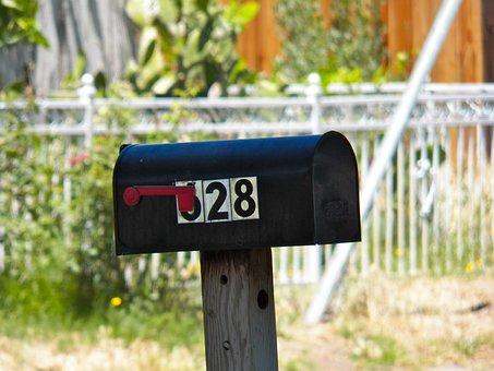 企业邮箱如何群发邮件python