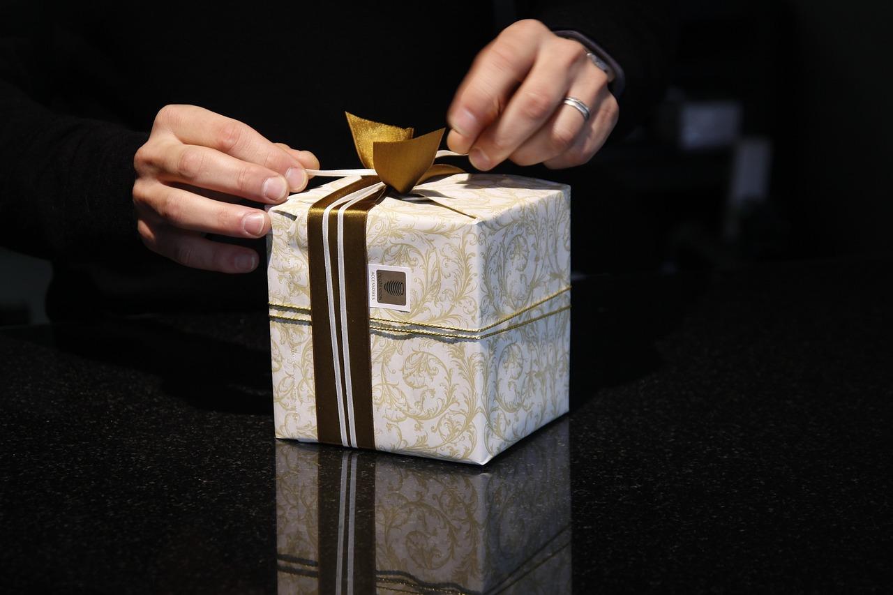 Акция Подарок другу за заказ : Группа Скидки, акции 98