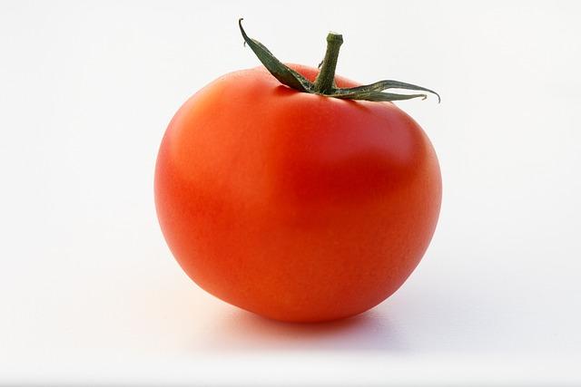 free photo  tomato  fruity  vegetables  juicy - free image on pixabay