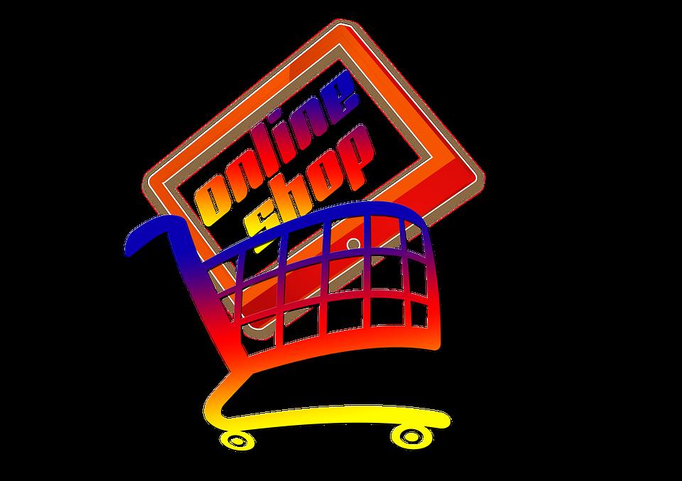 Www.Dmax Online Shop.De