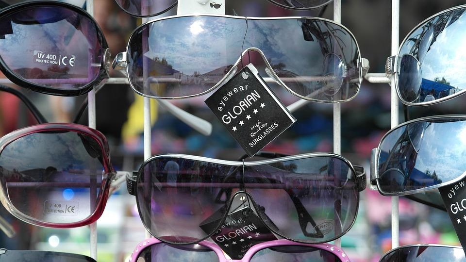 a5298151d9cf Solbriller Briller Sun - Gratis foto på Pixabay