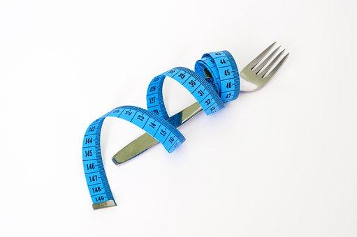 Nastro, Forcella, Dieta, Salute, Perdita