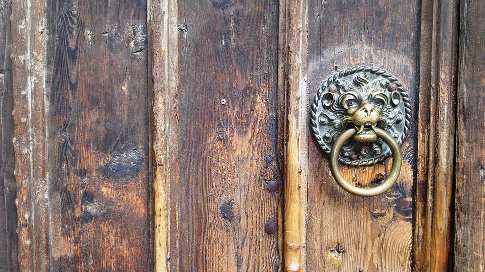 Wood, Antique, Altholz, Church Door - Church Door Images · Pixabay · Download Free Pictures