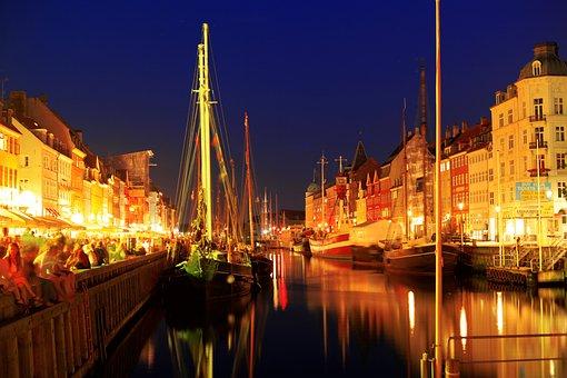 Lampu Kota Gambar Pixabay Unduh Gambar Gambar Gratis