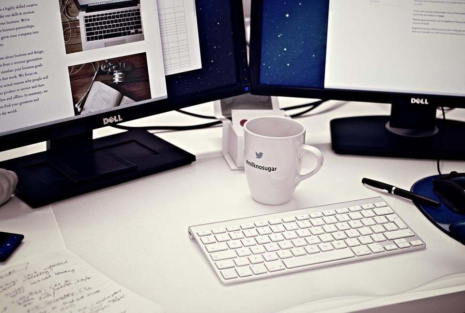 Office, Computer, Communication - Free images on Pixabay