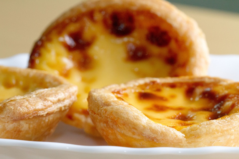 puff pastry free images on pixabay