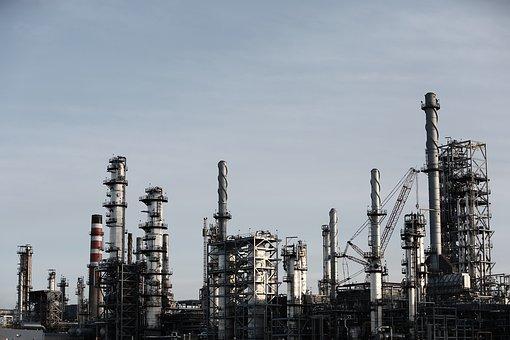 Firmenmantel gesellschaft Raffinerien firma kaufen gmbh mit steuernummer kaufen