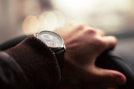 Car, Fashion, Hand, Style, Watch