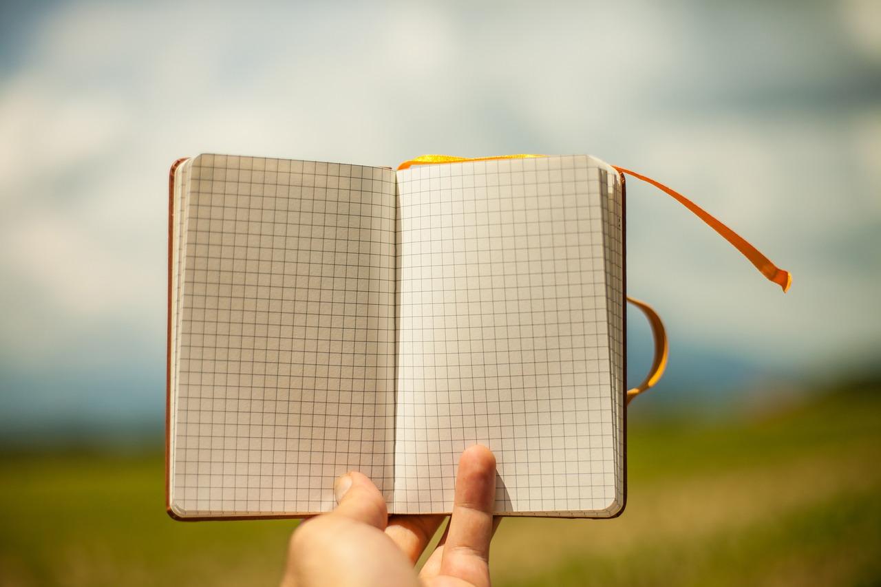 Как сделать notepad цветным