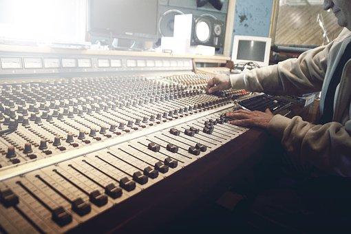 200+ Free Sound Mixer & Mixer Photos - Pixabay
